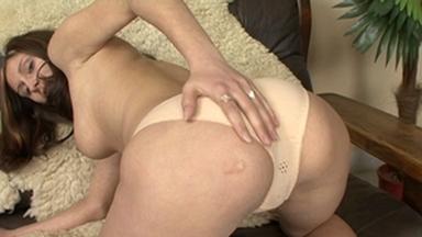 PANTY SCAT GIRLS / Panty Scat Girls Anna