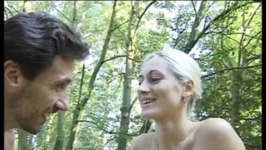 PISS AND SWALLOW / Piss Swallow -Fanny-Christian