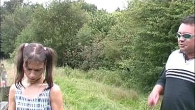 PISS AND SWALLOW / Piss Swallow -Jakira-Andreas