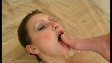 PISS AND SWALLOW / Piss Swallow -Tima's Pee Fantasy's