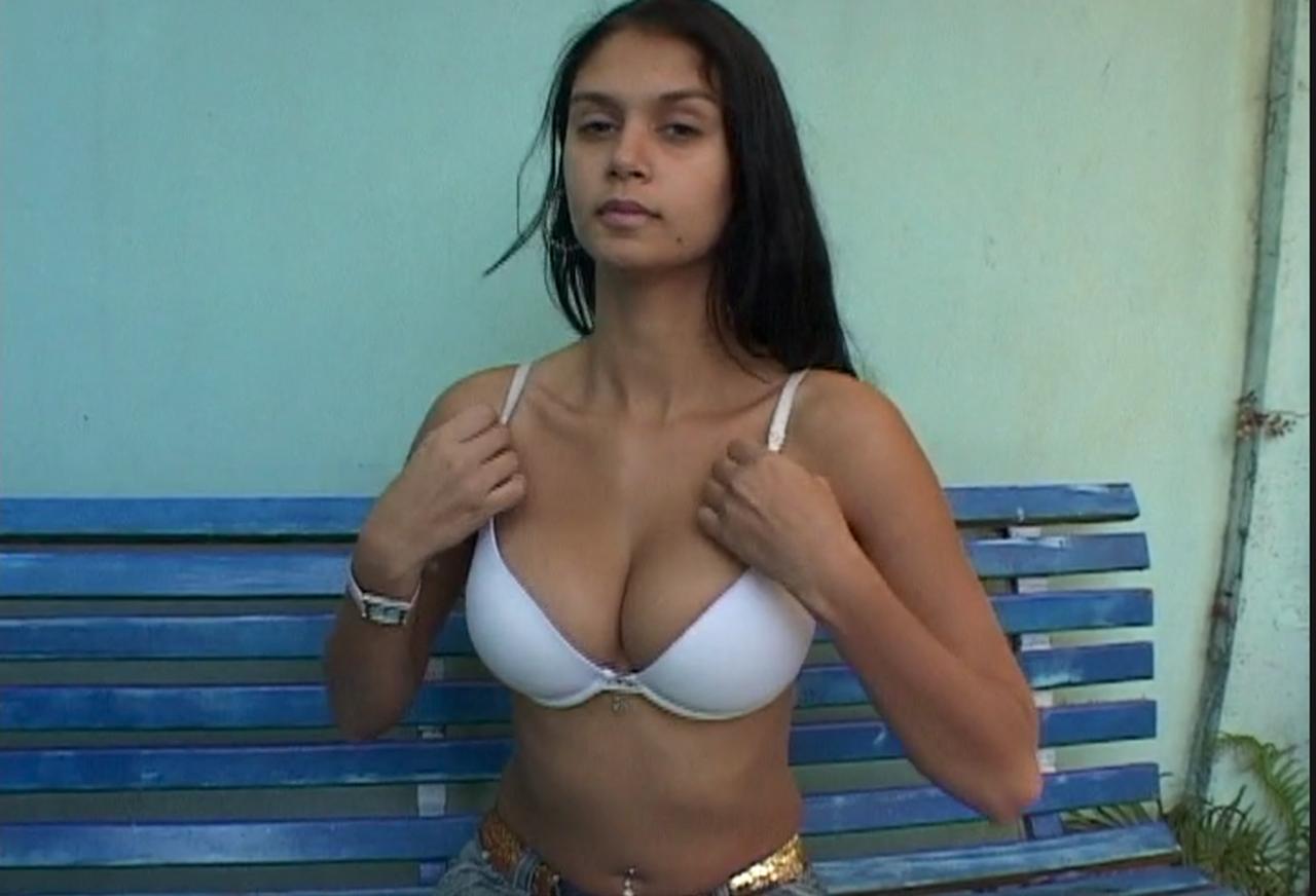 σέξι μαύρο babes βίντεο