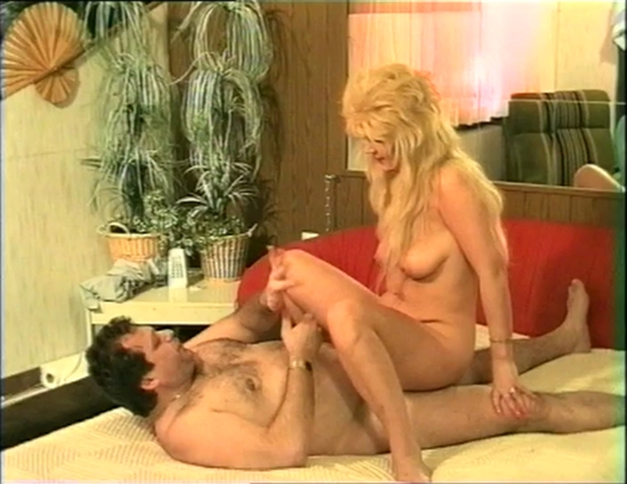 Video kaviar sex Kaviar Pornos