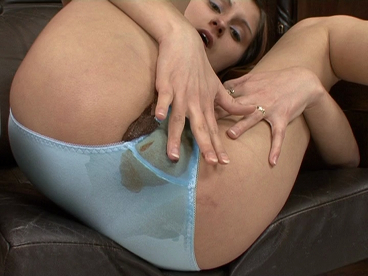 free-online-videos-of-panties-porn-naked-office-girl-porn