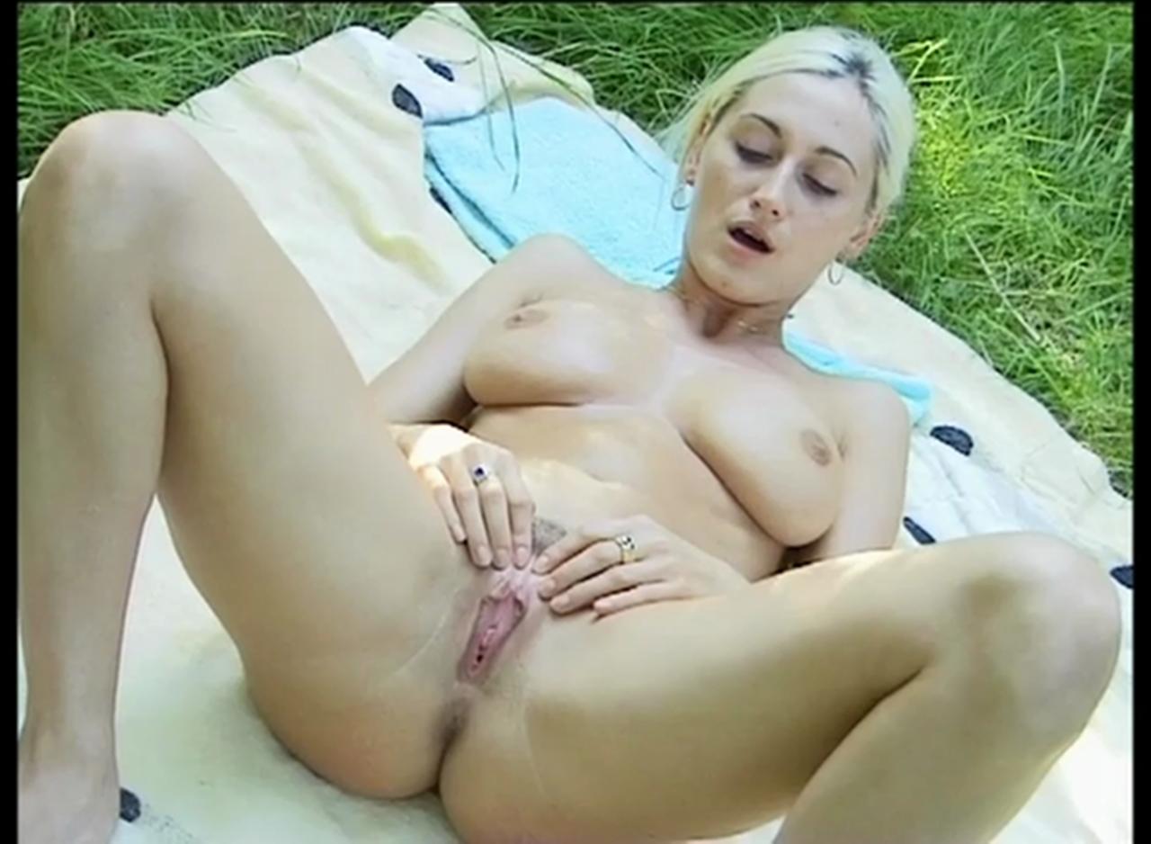 bay half look naked nude topless