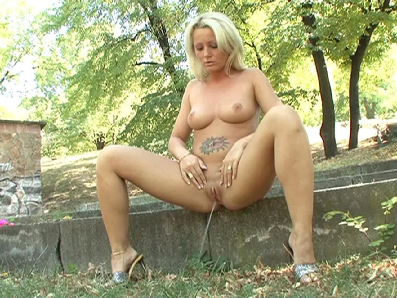 Free porn tube analt massage