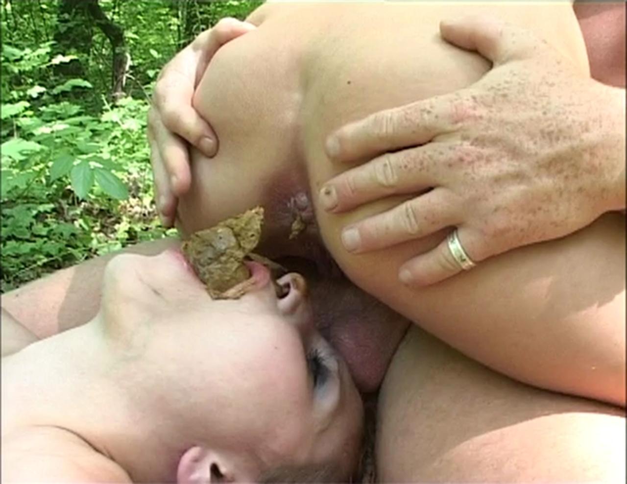 erotik live show naked tantra