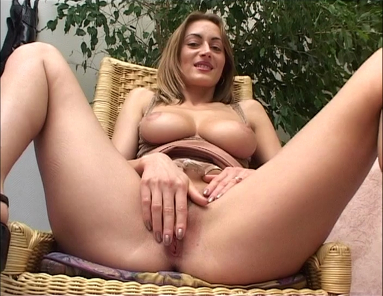 erotik videos gratis