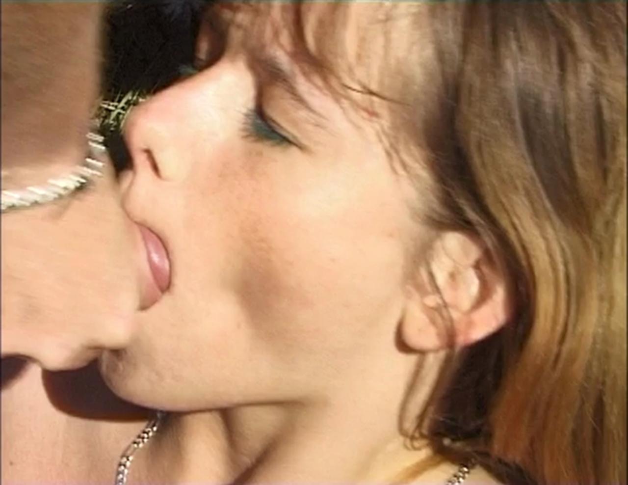 wie funktioniert ein paarvibrator sexreisen