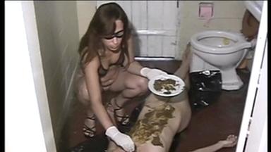 THEME SCAT MOVIES / Brazilian Kaviar Excessive No6