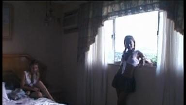THEME SCAT MOVIES / Lesbian Scat Schoolgirls - Summer Break