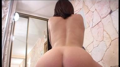 PANTY SCAT GIRLS / Panty Scat Girls And Fuck- Gaby Black-Zsolt