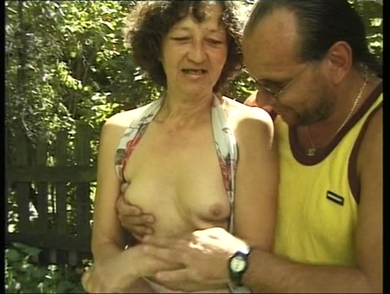 sexkontakte trier tantra sex massage video