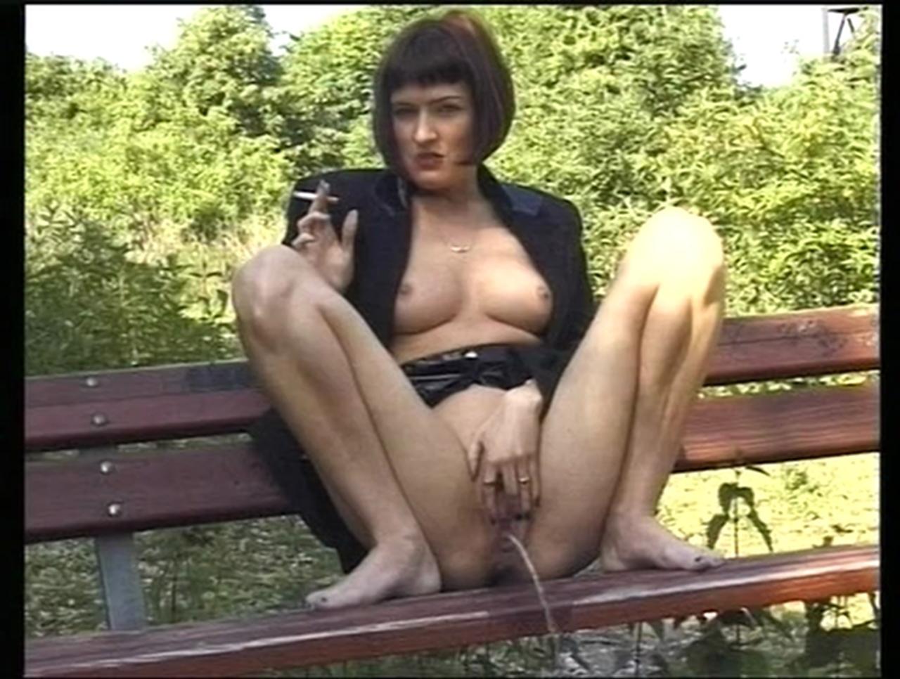 Pornsharia fuck and squirt
