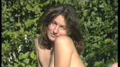 SOLO SCAT GIRLS / Solo Scat Girls By Scorpia The International Topmodel Total Privat Part 3