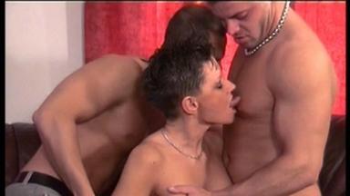 BI EROTIC / Bi Erotic No.16