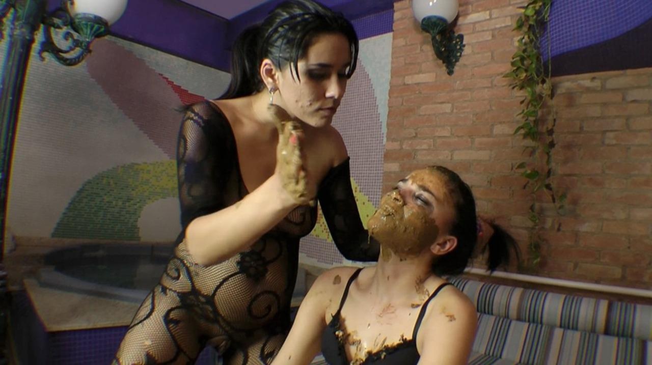 Lindsay lohan deep throat video-2114