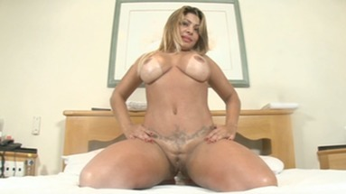 PISS AND SWALLOW / Big Pee And Enema Into Mouth Movie Mix - Mixed From Brandnew Movies