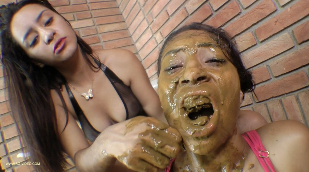 Properties leaves, domination scat video opinion