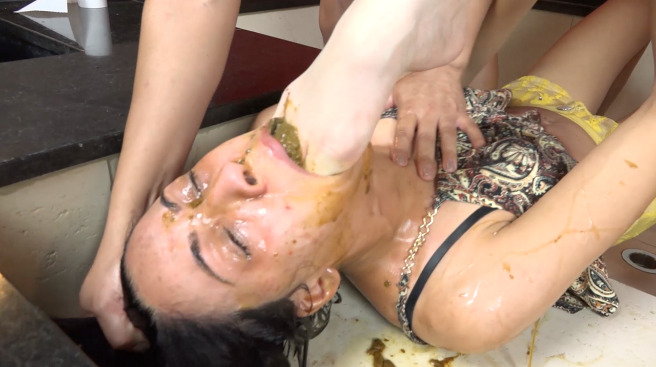 nude oral sex picture of nepali girls