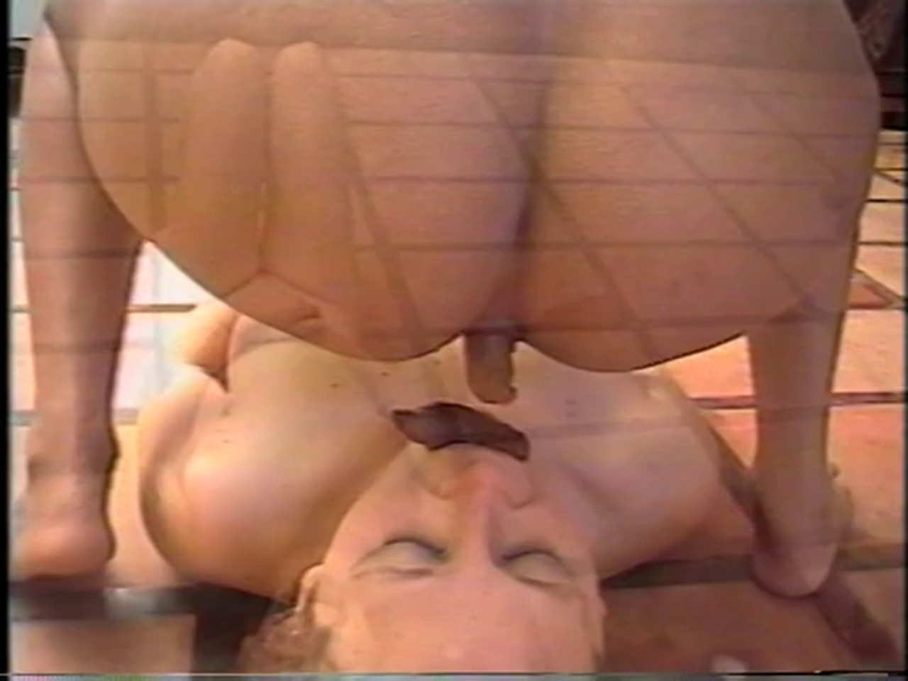 Tube female domination blowjob-5199