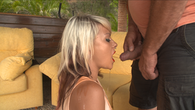 PEE AND FUCK / Extreme Pee And Fuck Swallow With Top New Girl Cat In Her First Movie