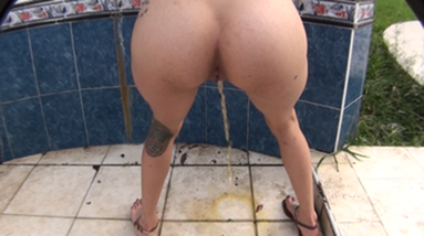 Solo Scat Columbia Total Amateur By Clara Costa 6 Scenes